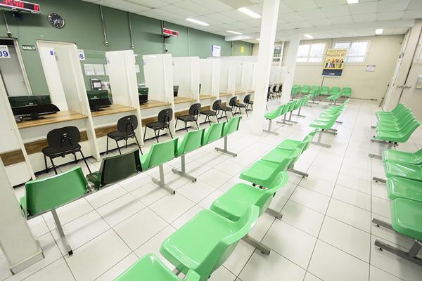 SPDM-Farmacia-de-Alto-Custo-Guarulhos-10